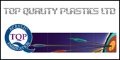 Top Quality Plastics Ltd.